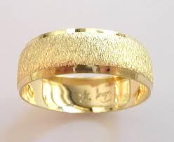 gold wedding rings for wedding rings walmart mens wedding bands mens black tungsten
