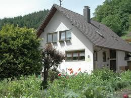 Haus Angebote Ferienwohnung Haus Chris Deutschland Bad Rippoldsau Schapbach