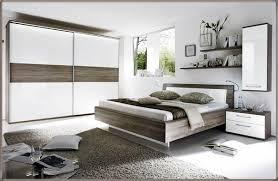 schlafzimmer faszinierend schlafzimmer komplett poco gedanken