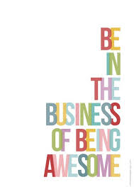 Best Quotes For Business Cards The 25 Best Workplace Quotes Ideas On Pinterest Inspirational