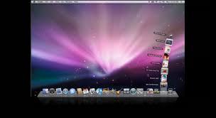 Awn Linux Instalando E Configurando Um Dock Igual Ao Mac Leopard No Kde