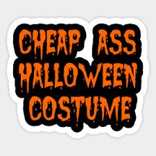 Devils Rejects Halloween Costumes Devils Rejects Stickers Teepublic