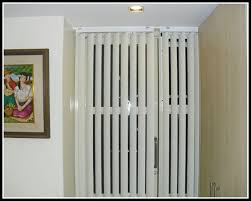 Plastic Blinds Pvc Blinds