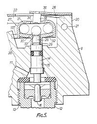 shotgun house floor plans patent ep0172815b1 liquid carbonating apparatus google patents