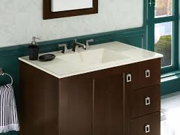 standard plumbing supply product kohler ceramic impressions k