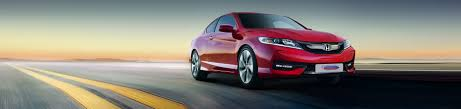 lexus victoria used cars used car dealer in little ferry hackensack fort lee nj victoria