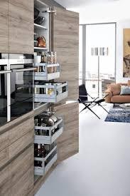 modern style kitchen design 25 absolutely charming black kitchen interiorforlife com pale wood