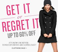 black friday pink sale victoria u0027s secret black friday 2017 deals u0026 sale ad