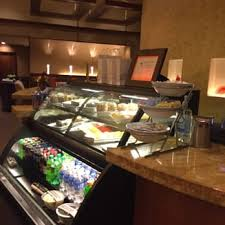 Bed And Breakfast Grapevine Tx Hyatt Place Dallas Grapevine 68 Photos U0026 29 Reviews Hotels