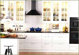 how much do ikea kitchen cabinets cost how much do ikea kitchen cabinets cost abana club