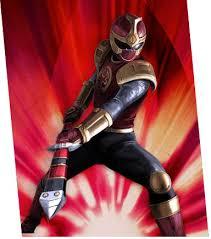 25 power rangers ninja storm ideas power