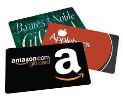 gift cards in bulk omnicard gift cards omnicard