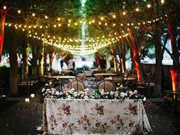 bridal shows bridal shows wedding fairs bridal expos