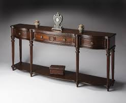 Sideboard Table 17 Cherry Console Table Carehouse Info