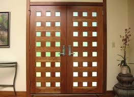 Exterior Wooden Doors For Sale 64 Best Puertas Images On Pinterest Entrance Doors Front Doors