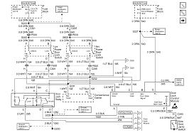 gmc safari wiring diagram gmc safari electrical diagrams van