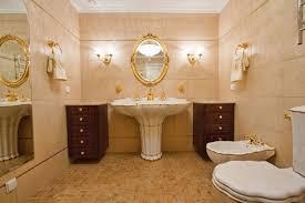 bathroom accessories design ideas stylish bathroom accessories bathroom accessories design ideas