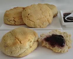 ma cuisine gourmande sans gluten ni lactose ma cuisine gourmande sans gluten ni lactose scones sans