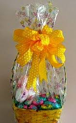 where to buy cellophane wrap for gift baskets create your own gift basket lots of great ideas