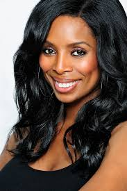 empire hairstyles five things to avoid in tasha smith hairstyles tasha smith