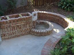 backyard bbq ideas outdoor furniture design and ideas