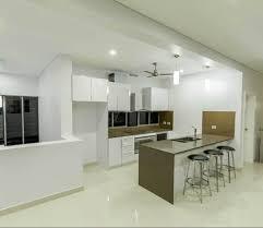 australian style kitchen cabient china kitchen cabinet supplier