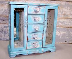 Large White Jewelry Armoire 132 Best Jewelry Storage Images On Pinterest Jewelry Storage