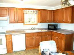 kitchen cabinet refinishing toronto 2018 cost to refinish cabinets kitchen cabinet refinishing how much