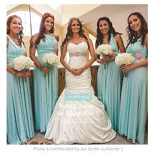 tiffany blue wedding dresses cocktail dresses 2016