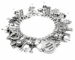 personalized remembrance jewelry 83 best personalized memorial jewelry images on
