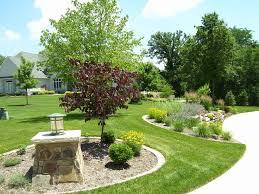 121 best garden driveway u0026 entrance landscaping images on