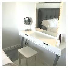 ikea bathroom vanity ideas vanities ikea vanity ideas p i n t e r e s t vanity ikea bathroom