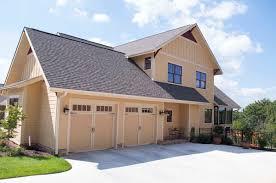 Overhead Door Transmitter by 3 Garage Door Repair Tips To Try First