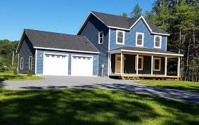 country homes town country homes inc vergennes vt modular mobile home sales