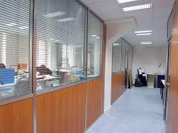 am agement bureaux open space am駭agement bureaux open space 28 images cloison de bureau vitr