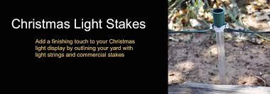 light stakes jpg