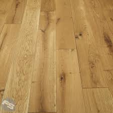 prestige caramel oak solid wood flooring flooring superstore