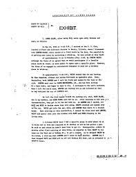affidavit template uk microsoft word letter of recommendation template