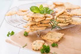 carvi cuisine carvi noir en vente utilisation recettes et vertus etal des
