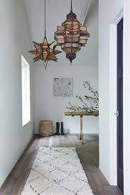Anthropologie Lighting Statement Lighting For Every Room Mohawk Home Mohawk Homescapes