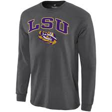 lsu shirts lsu tigers t shirt lsu citrus bowl shirt