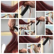 cuisine et keratine le cheveu est une matière vivante un mouvement libre jusqu à l