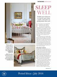 media coverage wrought iron and brass beds iron beds brass beds