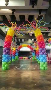 easy diy balloon arch for around 10 diy ideas pinterest
