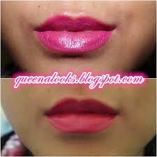 Lipstik Lt Pro Lip queenalooks review lt pro professional make up lip colour