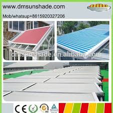 Awnings Covers Wholesale Aluminum Conservatory Awnings Covers Pergola Awnings