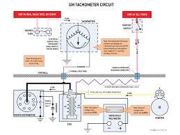 marine alternator wiring diagram u0026 diagram 1988 and mastertech