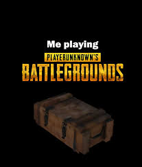 pubg loot crate me playing pubg imgur
