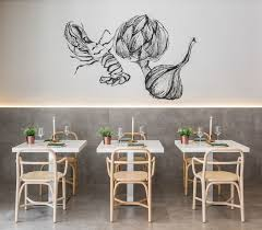 42 best lulu asian kitchen concept images on pinterest asian