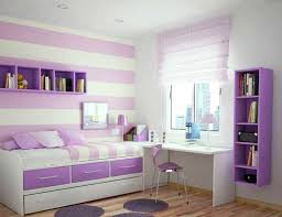 Awesome Room Ideas For Teenage Girls by Roomgns For Teens Home Decor Bedroom Bunk Beds Sturdy Kids Girls